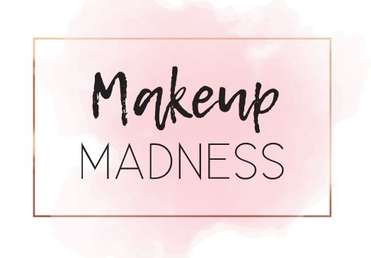 makeupmadness
