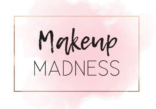 makeupmadness