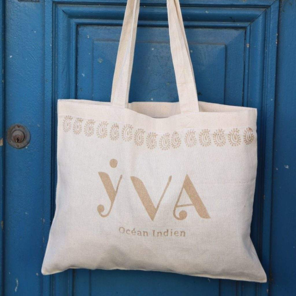 tote bag solidaire
