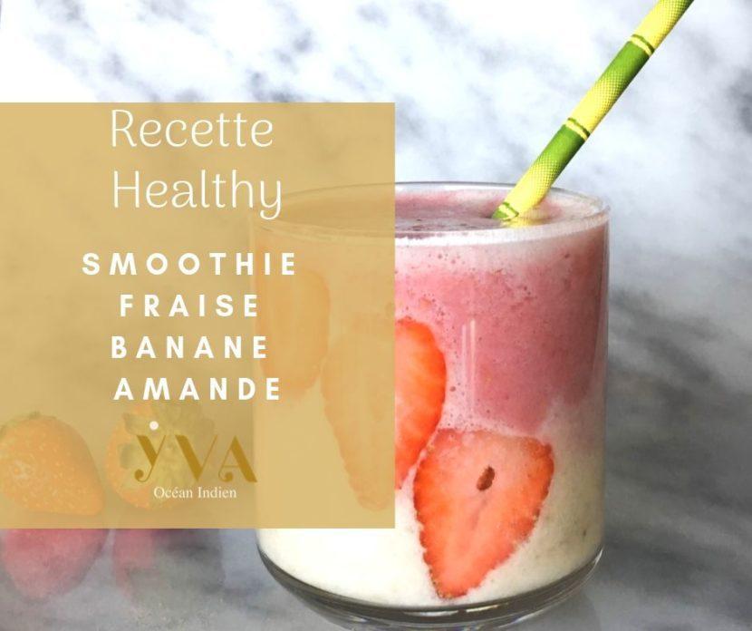 conseils et recette healthy