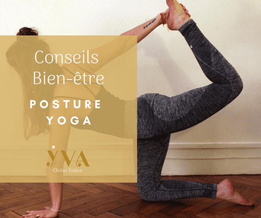 posture yoga: Utthita Dhanurasana
