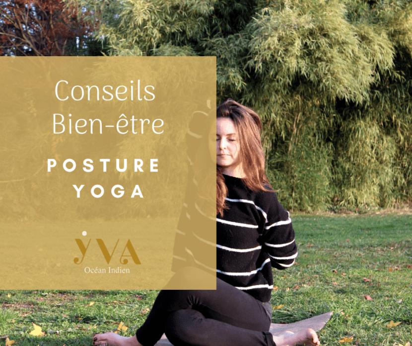 posture yoga: Gomukhasana