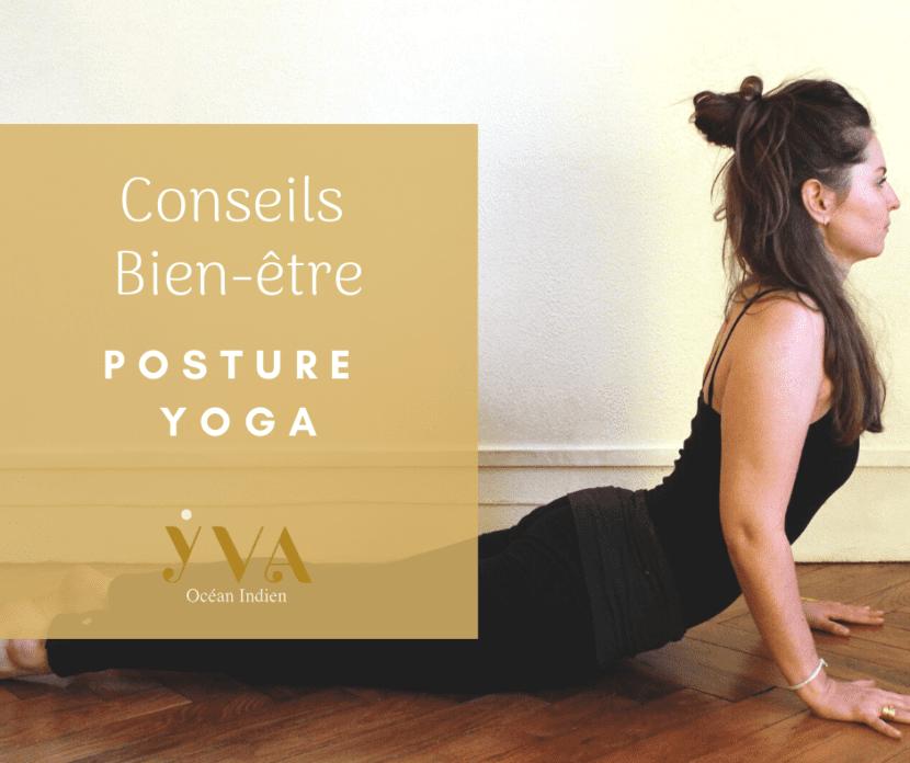 posture yoga: Bhujangasana