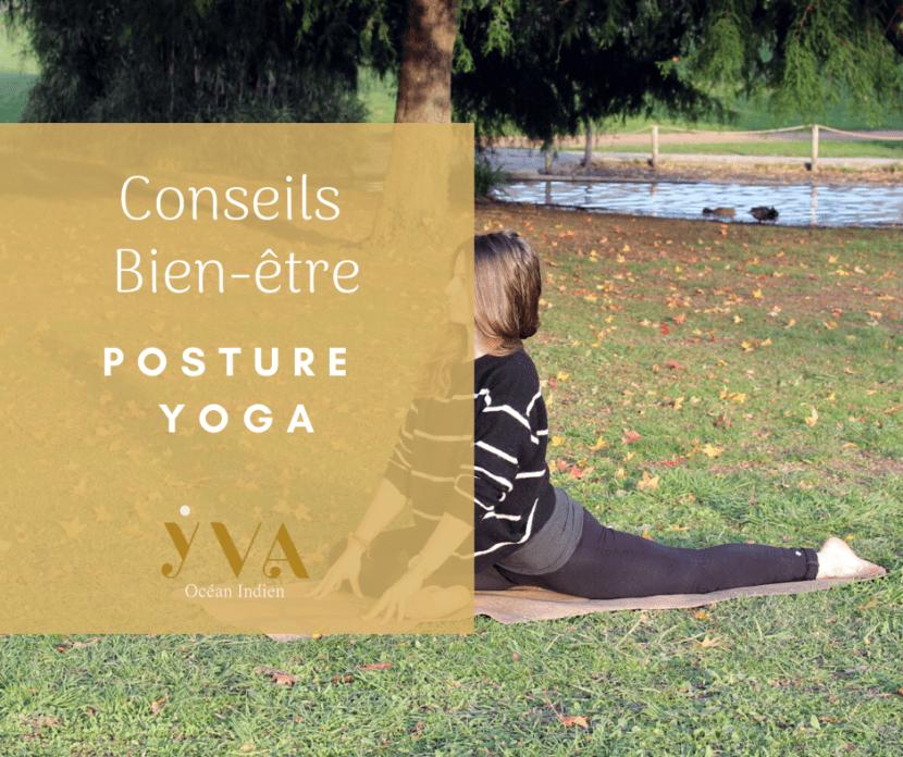 posture yoga: Kapotasana
